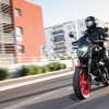 NC750S ABS DCT
