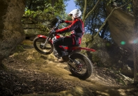 Montesa Cota 4RT 260 MY 2016