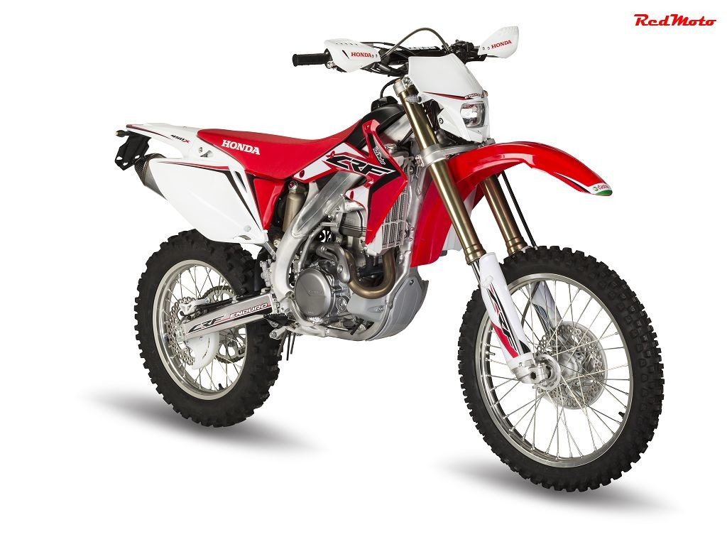 Enduro_X_2015_CRF_450XF_En_3_4_Dx2
