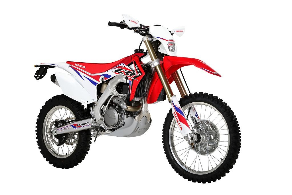 Honda_CRF450_AntDX