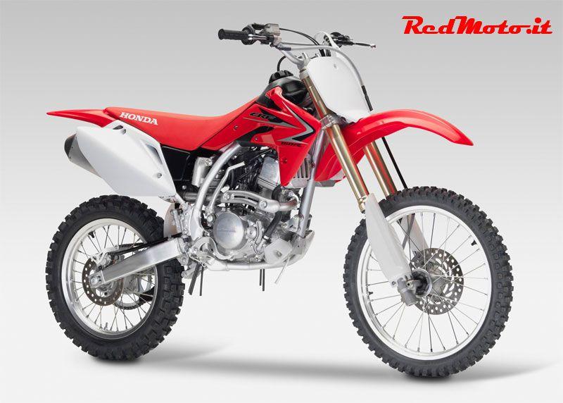 Honda_CRF_150_R004