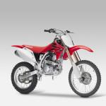MCF152009 R 019