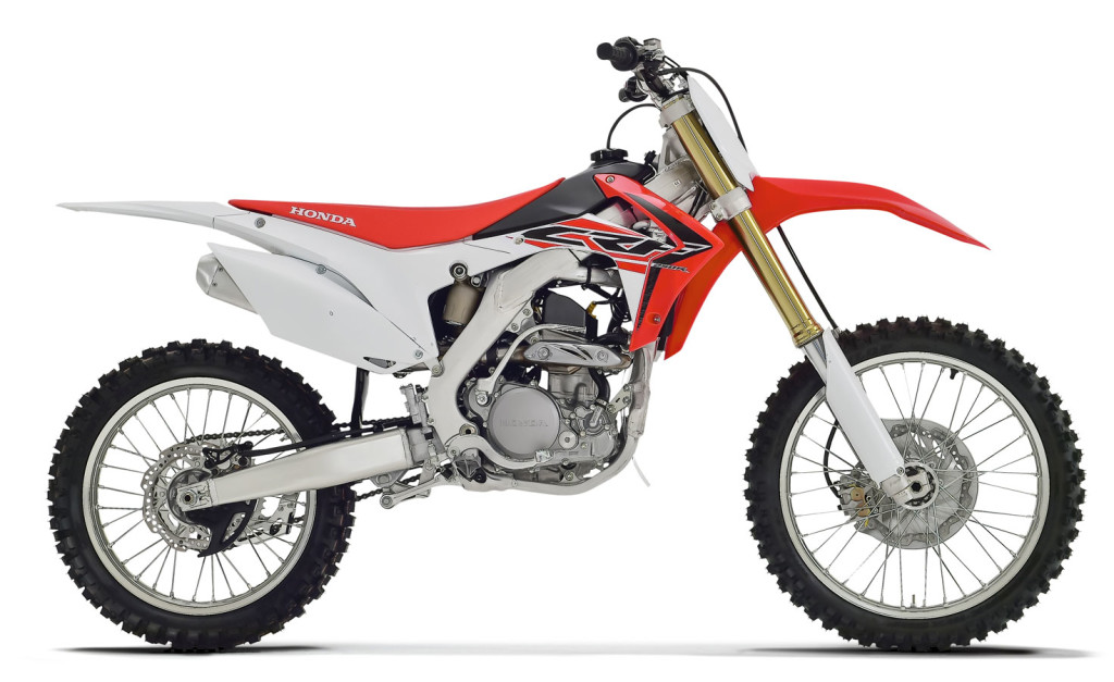 crf250r_my2016_big4
