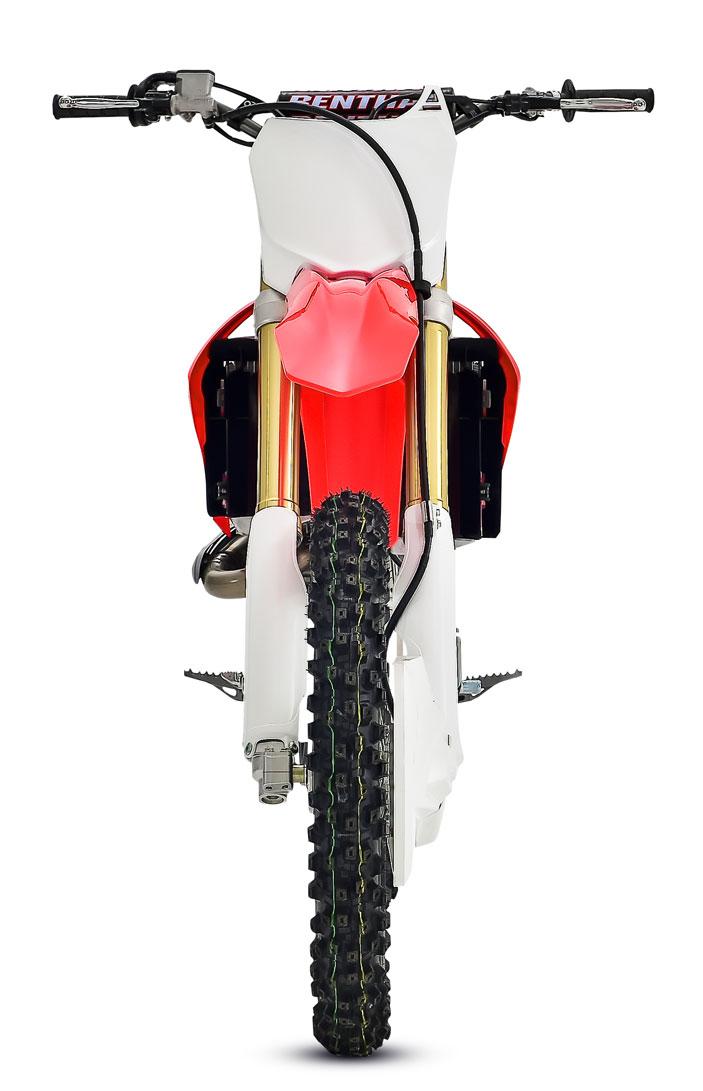 Honda Motocross Moto90 Concessionaria Ufficiale Honda